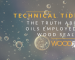 Technical-Tidbit–The-Truth-About-Oils-Employed-in-Wood-Sealers